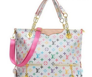 limited edition, Louis Vuitton, and louis vuitton bags outlet image