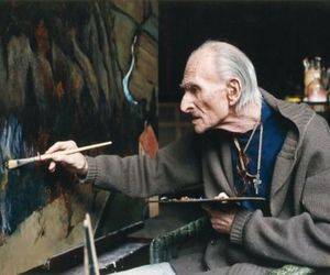 paint and balthus image