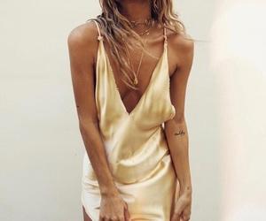 dress, fashion, and jewellery image