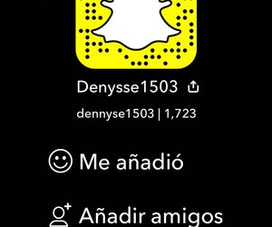 add me, snapchat, and fxf image