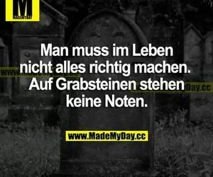 german image