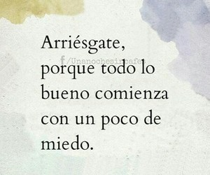 frase, frases, and love image