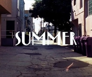 cool, idk, and summer image