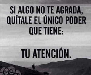 frases and attention image