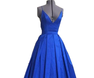 prom dresses, long prom dresses, and simple prom dresses image