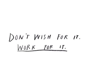 quote, work, and motivation image