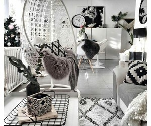 home and cool... design image