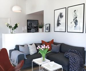 celebrities, decor, and home image