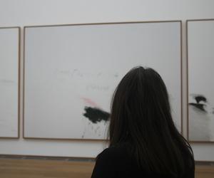 art, berlin, and city image