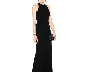 evening dress, black bandage dresses, and bandage dresses sale image