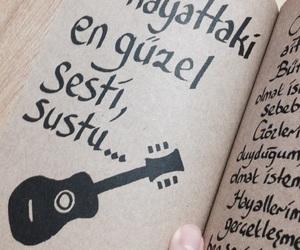 tumblr, sözler, and edebiyat image