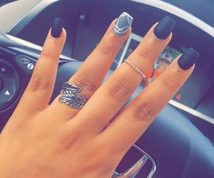 Nails -- From Pinterest