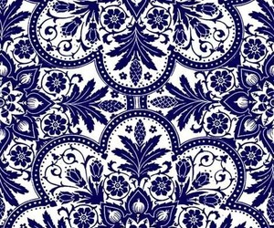 wallpaper and blue image