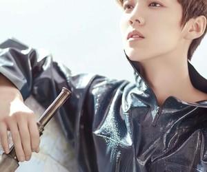 Chen, baekhyun, and do image