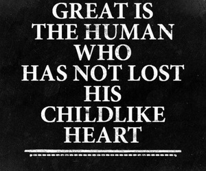 child, love, and great image