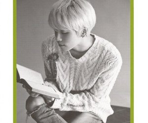 Jonghyun, ㅎㅅㅎ, and SHINee image