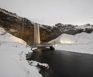 bus travel iceland, iceland bus tours, and bus tours iceland image