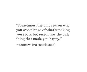 quotes, him, and sadness image