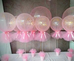 fiesta and globos image