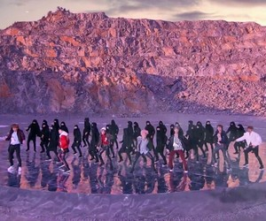 kpop, bts, and not today image