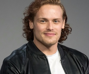 gorgeous, Hot, and jamie image