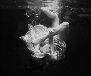 water, photography, and underwater image