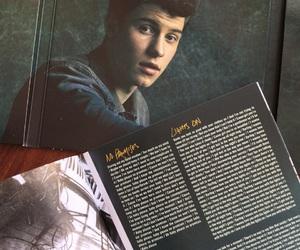 album, SM, and illuminate image