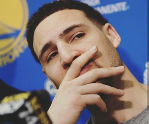 Basketball, golden state warriors, and cute image