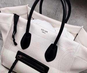 bag and celine image