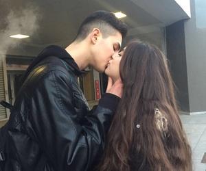 boyfriend, tumblah, and love image