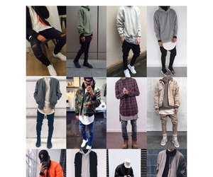 better, fashion, and guys image