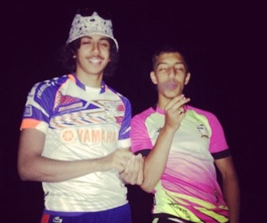 arab, bad, and boys image
