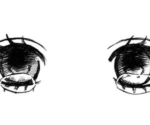 bae, cry, and shoujo image