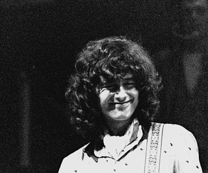 70s, rock, and jimmy page image
