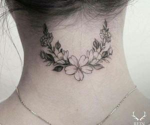 tatuaje image