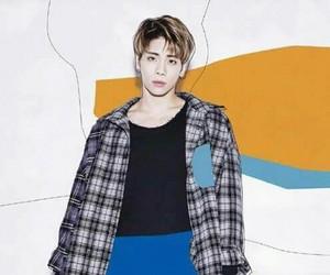 kim jonghyun, shawol, and 샤이니 (shinee) image