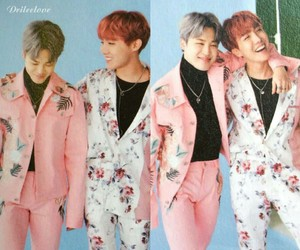 bts, bangtan boys, and jhope image