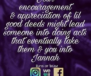 allah, appreciate, and islam image