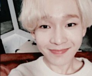 winner, taehyun, and kpop image