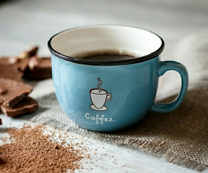 coffee, cups, and mugs image