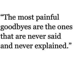 sad quotes, life quotes, and deep quotes image