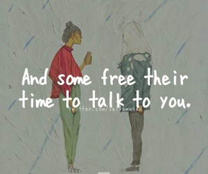 quote, teen, and teenquot image