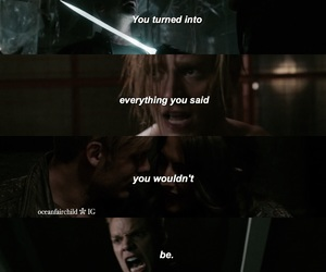 quote, serie, and mortal instruments image