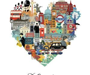 london image