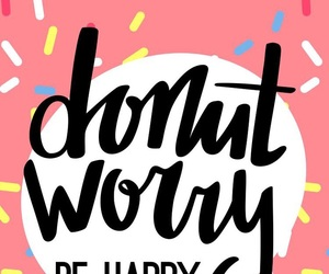 background, wallpaper, and worry image