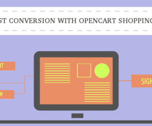 ecommerce, conversion rates, and ajax shpping cart image