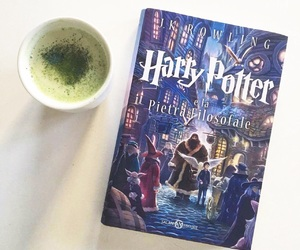 books, bookstore, and draco malfoy image