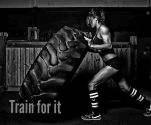 boxing, fitness, and inspiration image