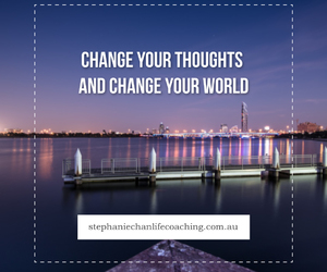 quote, change, and thoughts image