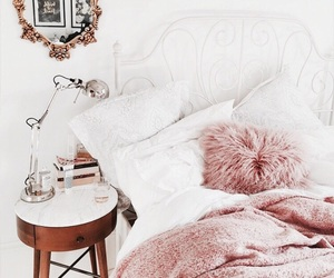 38 images about beds are the best place on We Heart It | See more ...